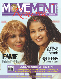 Adrienne & Egypt cover jpeg