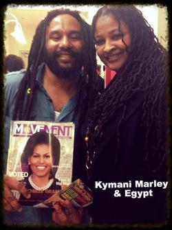 Kymani Marley - Reggae_edited