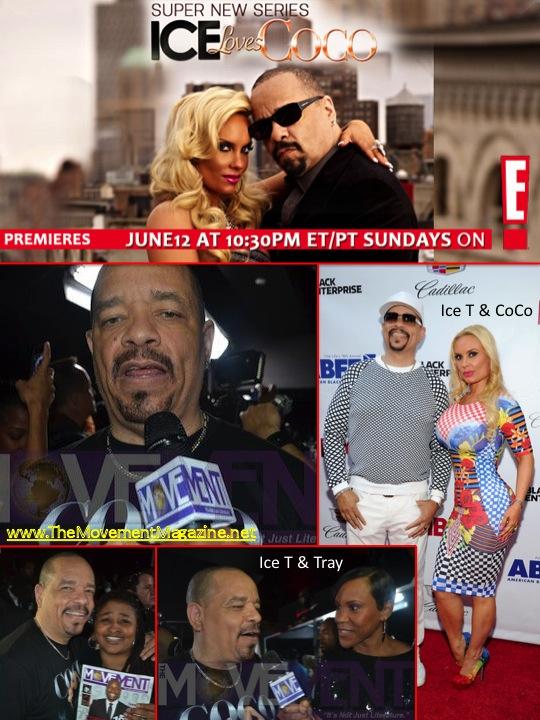 Ice T & CoCo.jpg