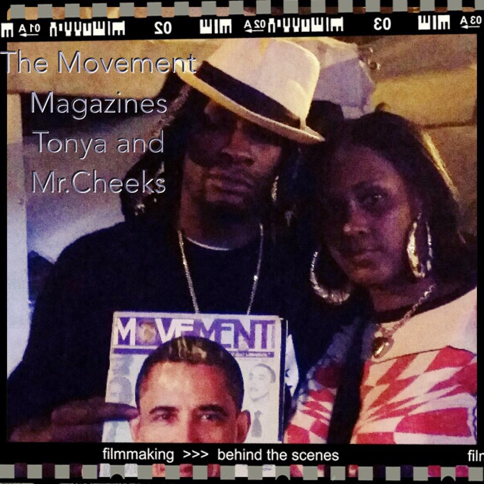 Mr. Cheeks & Tonya.jpg