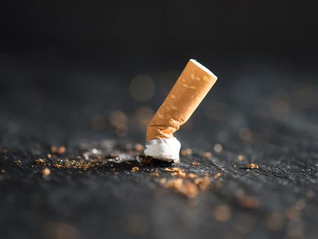 Quels conseils pour arrêter de fumer?