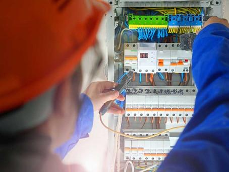 La mise en conformité électrique : à quoi sert-elle ?