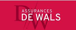 LOGO Assurances De Wals.png