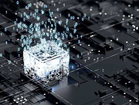 Qu'est-ce qu'un back-up en informatique et en quoi est-ce important?