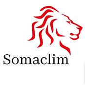 Somaclim.png