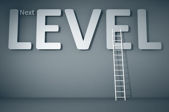 Next Level ladder to success.jpg