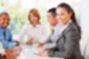 iStock_careergroupmeetingMedium.jpg