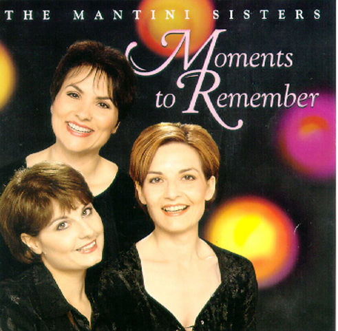 Moments Cover.jpg