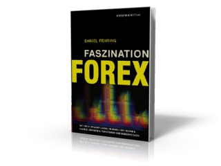Buch_Faszination_Forex_3D.png
