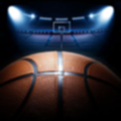 basketball-arena-background-imaginary-st