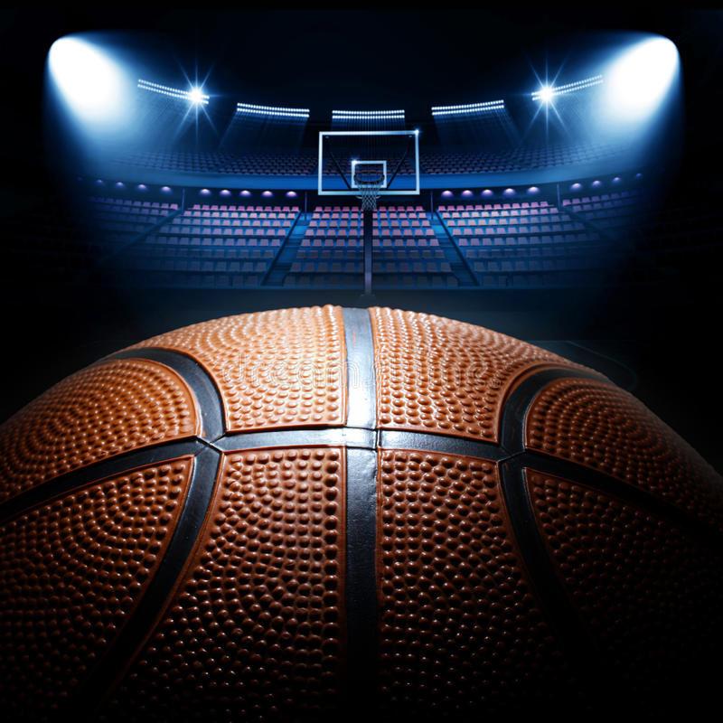 basketball-arena-background-imaginary-st