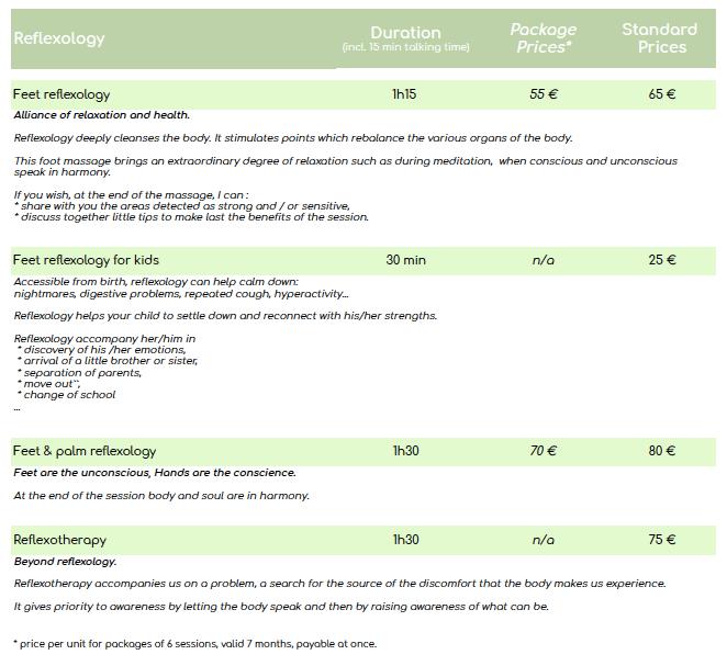 EN_Prices & services Mai 2021 ref.png