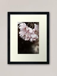 work-47957525-framed-art-print.jpg