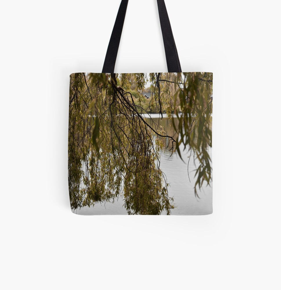 work-48093787-all-over-print-tote-bag.jp