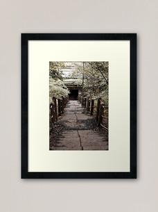 work-47938381-framed-art-print.jpg