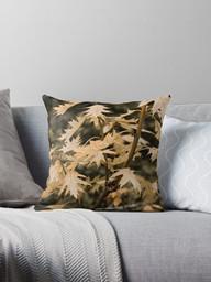work-48090194-throw-pillow.jpg
