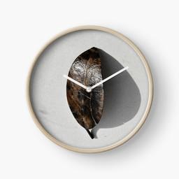 work-48081787-clock copy.jpg