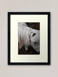 work-48504844-framed-art-print.jpg