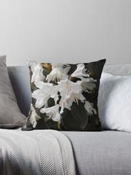 work-47935160-throw-pillow.jpg