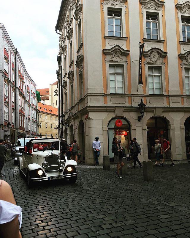 #Prague #praguetravel #travelphotography
