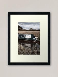 work-48508563-framed-art-print.jpg