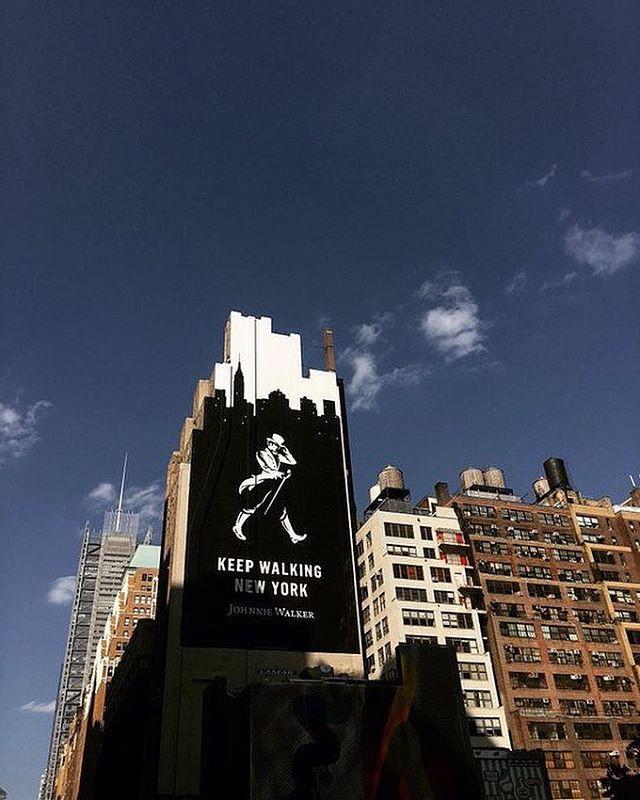 #newyork #nyc #america #usa #exteriordes