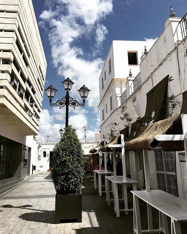 #santamaria #sofaraway #tuesdaymotivatio