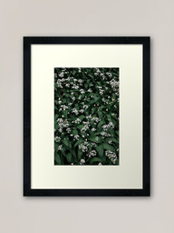 work-47938535-framed-art-print.jpg