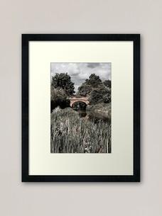 work-48508902-framed-art-print.jpg