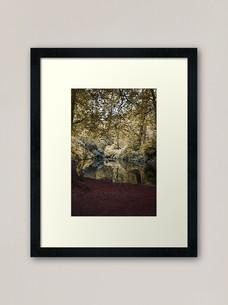 work-47937464-framed-art-print.jpg