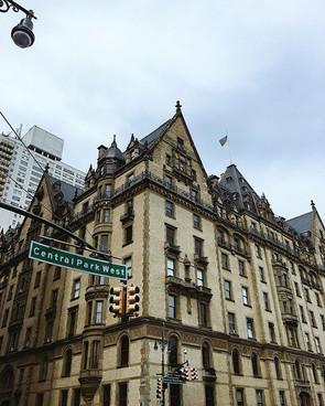 #newyorkcity #johnlennon #johnlennonmemo