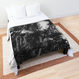 work-49055946-comforter.jpg