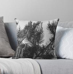work-49055946-throw-pillow.jpg