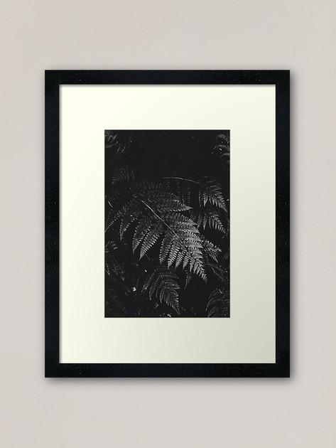 work-49363262-framed-art-print.jpg
