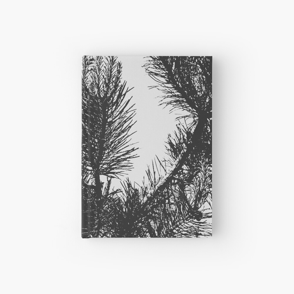 work-49055946-hardcover-journal.jpg