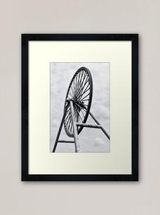 work-48090430-framed-art-print.jpg