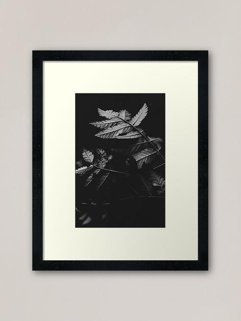 work-51581535-framed-art-print.jpg