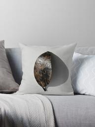 work-48081787-throw-pillow-2.jpg