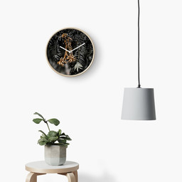 work-49255882-clock-4.jpg