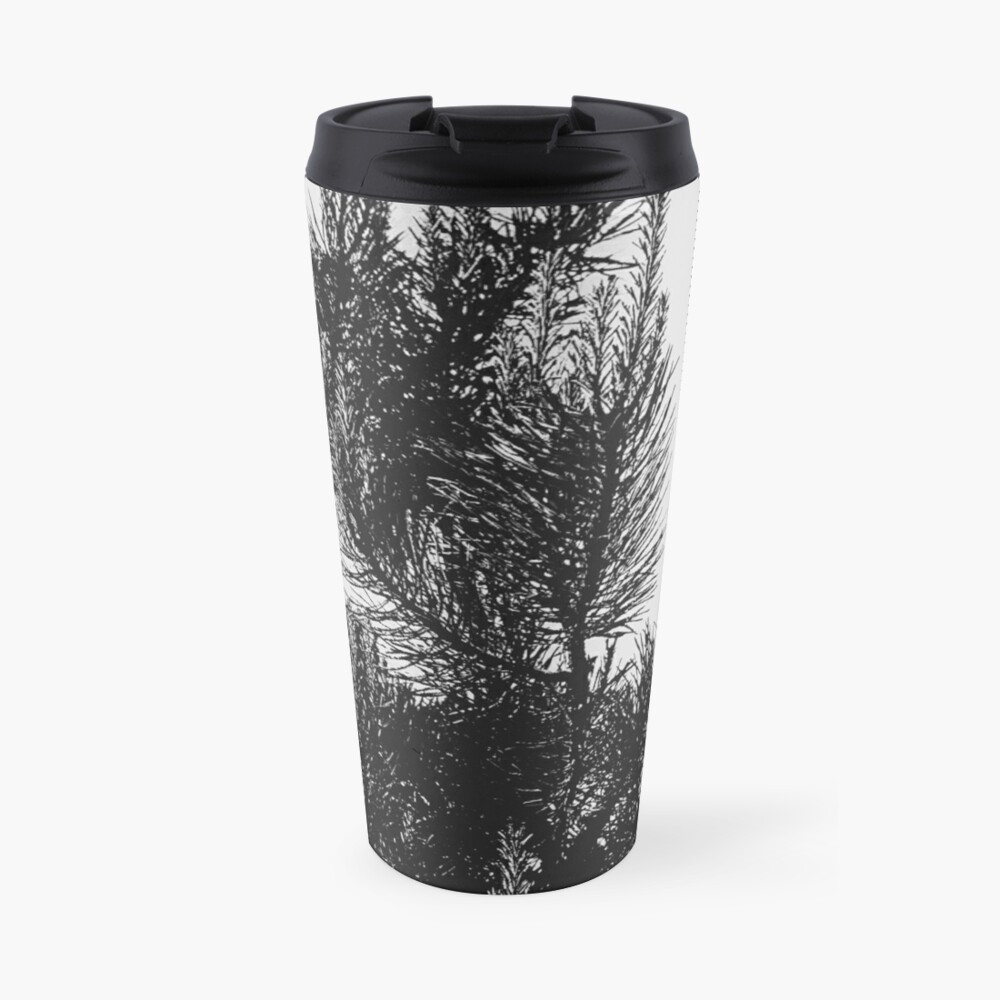 work-49055946-travel-mug.jpg