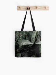 work-48087780-all-over-print-tote-bag-2.