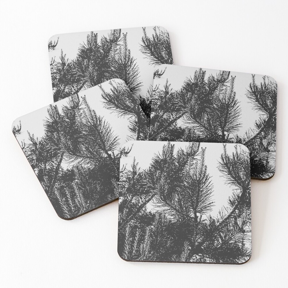 work-49055946-coasters-(set-of-4).jpg