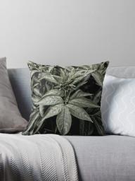 work-48081531-throw-pillow.jpg