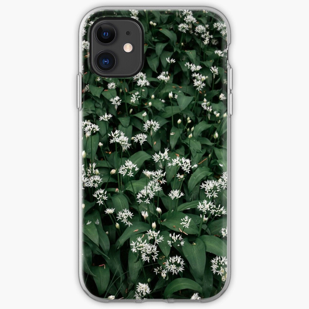 work-47938535-iphone-soft-case.jpg