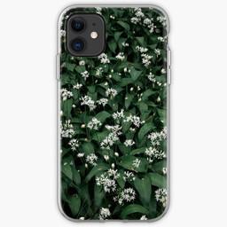 work-47938535-iphone-soft-case.jpg