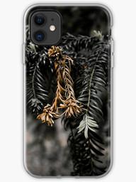 work-49255882-iphone-soft-case.jpg