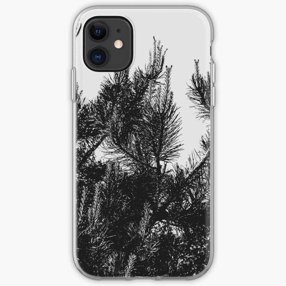 work-49055946-iphone-soft-case.jpg