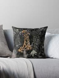 work-49255882-throw-pillow.jpg