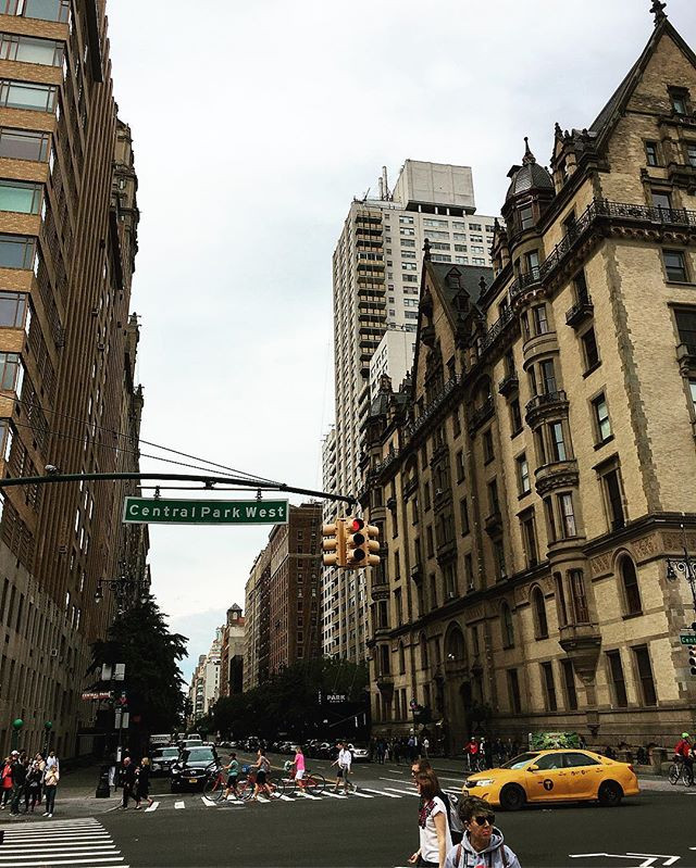 #Brooklyn #newyork #manhattan #photograp