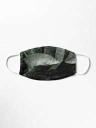 work-48087780-mask.jpg